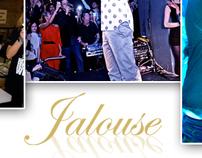 Jalouse Catalog