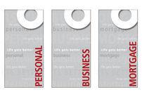 ENVIRONMENTAL DESIGN: RETAIL BRANDING: HANMI BANK