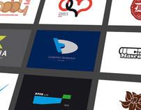 Logos 09-10