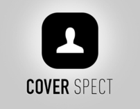 Cover Spect
