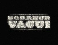 Horreur Vacui