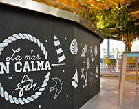 Chalk Design (El Puerto)