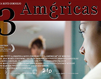 3 Americas Film