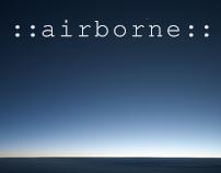 Airborne: Part II