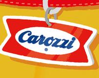 Carozzi MasterDog