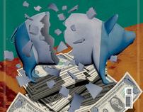 Guía para invertir en la Argentina 2012