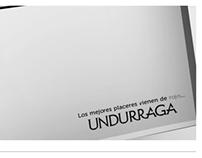 UNDURRAGA Y SIBARIS- Vinos Tintos