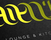 MAITA'I Cocktail Lounge & Kitchen