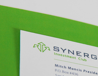 Synergy Investment Club