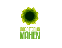 Laboratorios Mahen