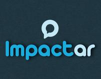 IMPACTAR