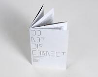 2012 UConn Master of Fine Arts Exhibition