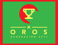 OROS: Summer School 17
