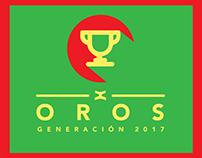 OROS: Summer School 17