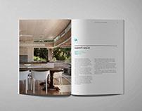 Studio Pacific Architecture Book