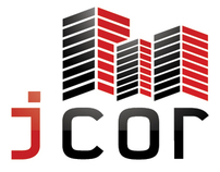 JCOR Logo Set