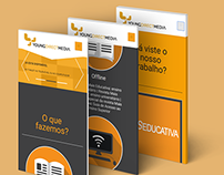Website YoungDirectMedia
