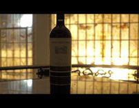 Lançamento Don Melchor 2007