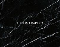 Ultimpo Impero - video