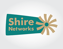 Shire Networks