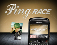 Pre Paid Ping Race