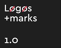 høly logofolio 1.0