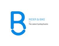 Rider & Bike