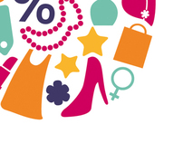 LogoPack 2010-2012