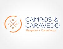 Campos & Caravedo
