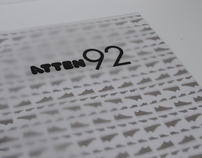 atten92