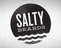 Salty Beards