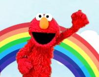Elmo's World - Sesame Street India