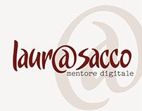 Laura Sacco