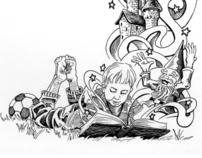 The Gnome Lexicon
