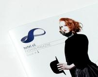 Magazine | Hotel SIL