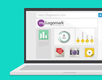 Logomark Packaging Promo
