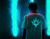 Havan Liberty eSports
