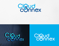 Cloud Connex