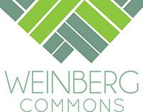 Weinberg Commons