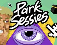 Parksessies — Festival