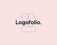 Logofolio02