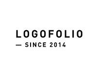 Logofolio — since 2014
