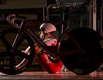 Eugeny Korolek champion of world