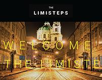 UI Design LIMISTEPS