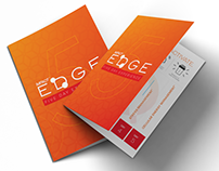 EDGE 5 Day Experience