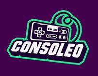 Consoleo
