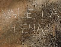 PAMPERO | PRINT