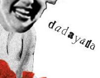 dadayada