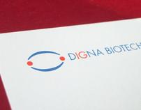 Digna Biotech