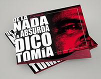 CD Cover and Artwork - JÓMIV